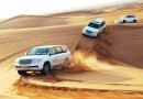 Enjoy Driving your Jeep in the Desert Safari by playing Off Road Dubai Desert Jeep Race for free
