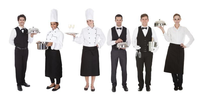 Hotel Jobs NYC