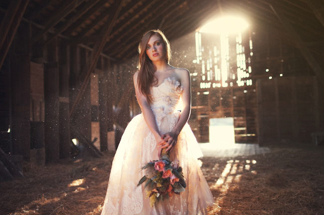 wedding_dress.