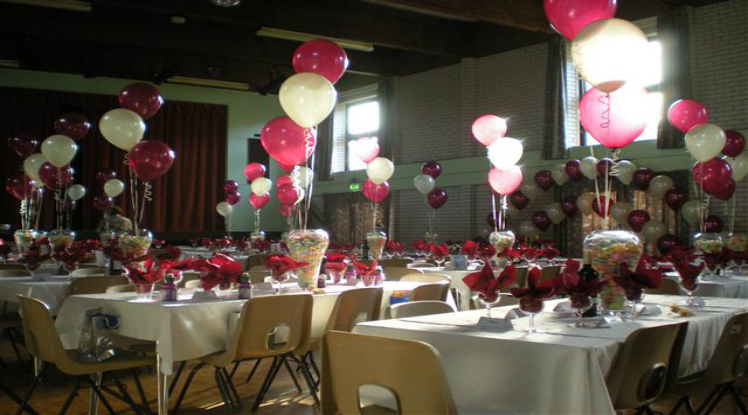 Multi-Colored-Centerpiece-Balloon-Table-Decorations