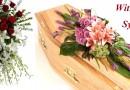 Several Tips for Choosing Funeral Flowers Online