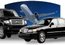Cab Transportation Never got More Luxurious at Affordable Prices, than in Houston