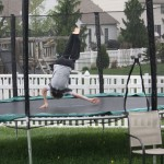 Why Jumping on Trampolines is More Beneficial than Running or Jogging?