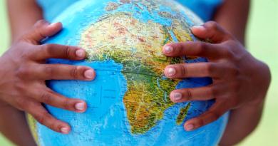 Three Amazing Travel Destinations in Africa