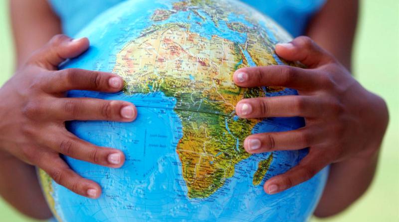 Travel Destinations in Africa