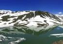 Why Should Ladakh Be Your Next Travel Destination?