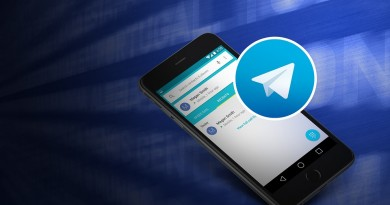 Role of messaging apps in enhancing a company's market prospects