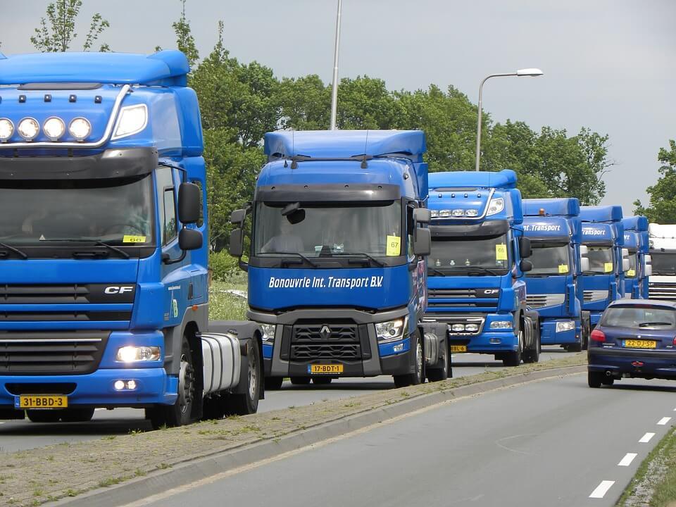 truck-1487880_960_720