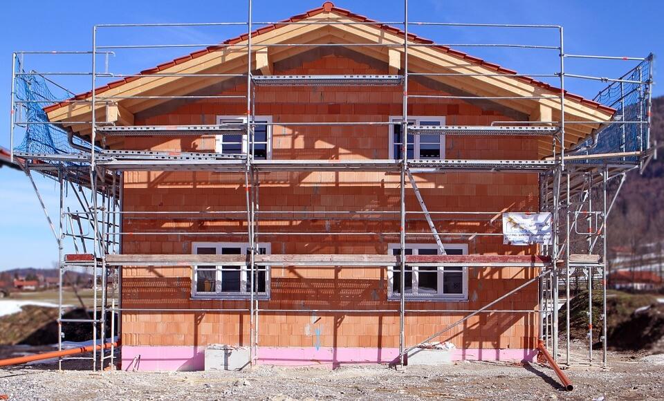 construction-work-670278_960_720