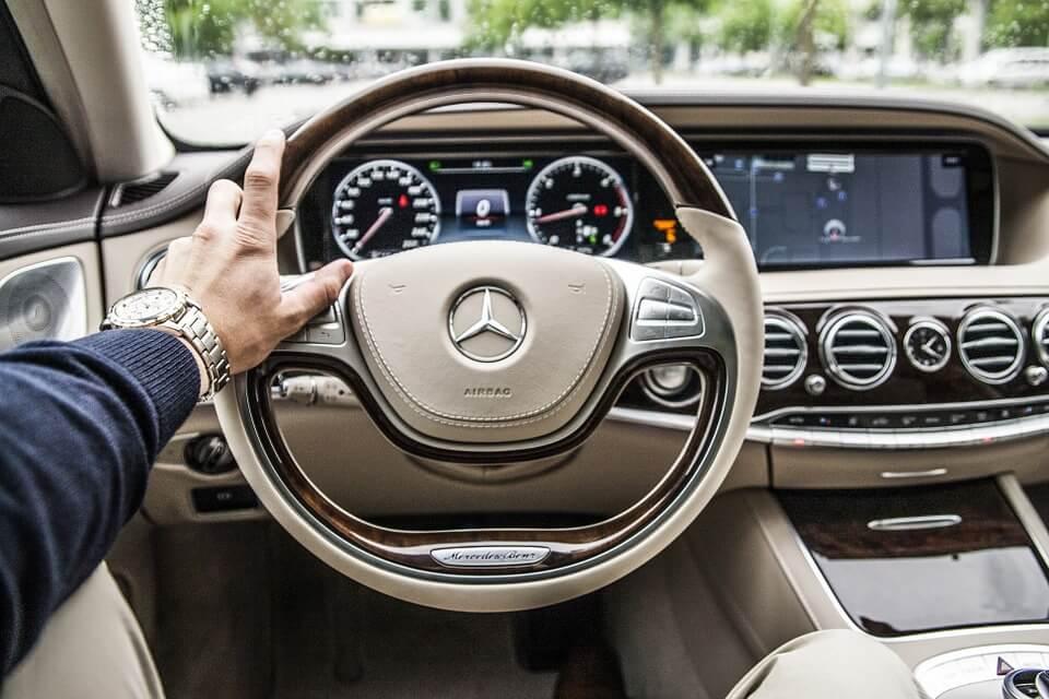 steering-wheel-