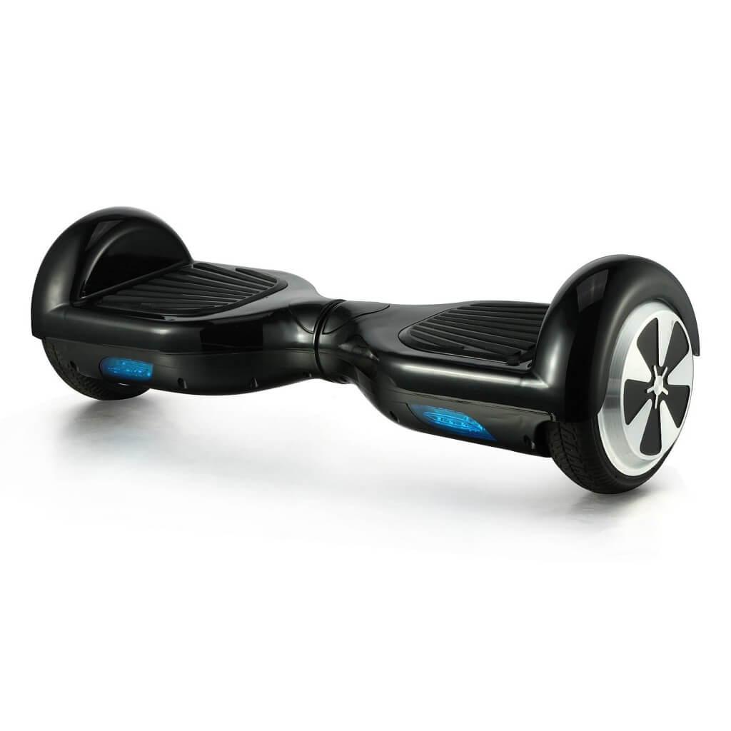 black-hoverboard