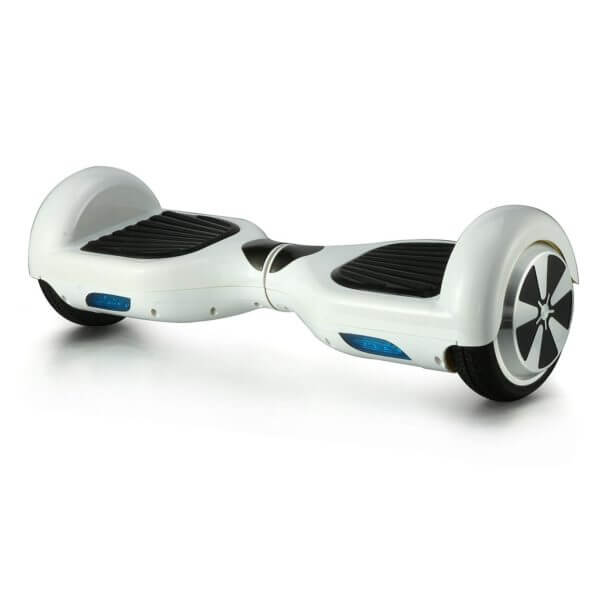 white-hoverboard-