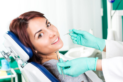 "Dentists have been stressing the importance of maintaining good oral hygiene habits for decades. We are all well aware that following the proper daily routines can help to prevent conditions such as cavities, gingivitis, gum disease and bad breath. However, were you aware that there is a very real connection between oral health and the overall state of your body? Let us take a look at this principle in a bit more detail, for what you learn may indeed be quite surprising. The Mouth as Your Health ""Barometer"" The first thing that we need to appreciate is the notion that the mouth is a very powerful indicator of what may be happening within our bodies. Why is this the case? Many practitioners will point to the saliva that we naturally secrete minute by minute. There are numerous chemicals contained within this fluid and specific concentrations can hint that there may be metabolic imbalances that would otherwise go unnoticed. Cancer markers, specific types of proteins and hormones such as cortisol can all be measured by taking a sample of saliva. If the levels of these and other substances are determined to be abnormal, this may very well be the symptom of a more endemic problem. Oral Health and Inflammatory Response Were you aware that the condition of your mouth can also hint at the presence of potentially serious conditions such as heart disease, stroke and diabetes? Gum disease can sometimes be a precursor for such health risks. Gum disease is an inflammatory response due to poor oral hygiene and the build-up of other harmful substances within the mouth. While inflammation is one of the ways in which the body naturally protects itself, studies have found that this very same inflammation can spread to other areas; particularly to the bloodstream. Many now theorise that this can contribute to the breakdown of blood vessels and other circulatory tissues over time. As a result, certain individuals could be at a potentially higher risk of developing other serious ailments. The brain itself could even be affected (a stroke is an example here). The Risk of Infections Not only is the mouth intended to begin the digestion process, but it is also a very important barrier against harmful infections. Unfortunately, this biological ""firewall"" can often be compromised if the proper levels of hygiene are not practised. For example, gingivitis can lead to periodontal disease and there may be instances when harmful bacteria will enter into the circulatory system. Although this might not necessarily be a problem for healthy individuals, those whose immune response is already compromised could become quite ill. These are some of the surprising relationships between oral health and overall health. Unfortunately, millions of individuals do not practice the proper habits in order to protect their mouths. This can lead to more profound problems over time. As we gain a further understanding of how multiple systems of the body are connected, it is likely that oral hygiene will have an even greater impact. For information regarding oral health, please visit: dentist cardiff."