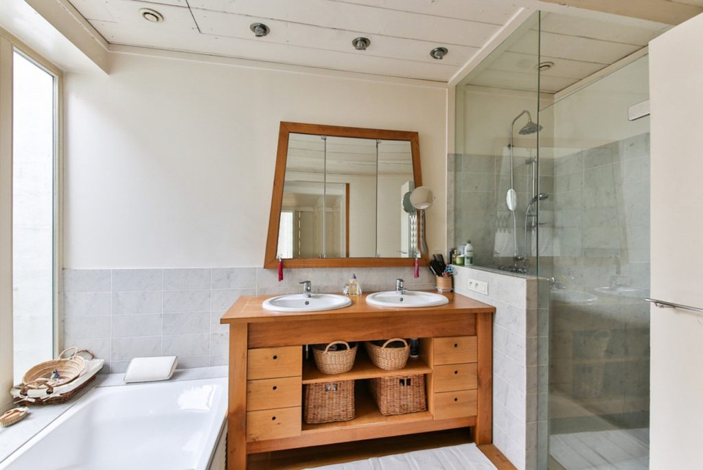bathroom-mirror-for-your-own-style