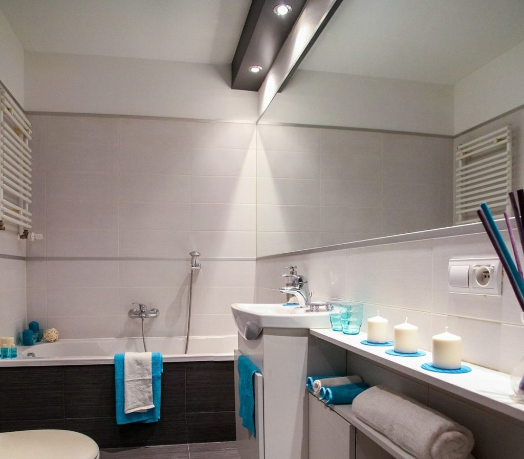 bathroom-mirror-for-your-own-style2