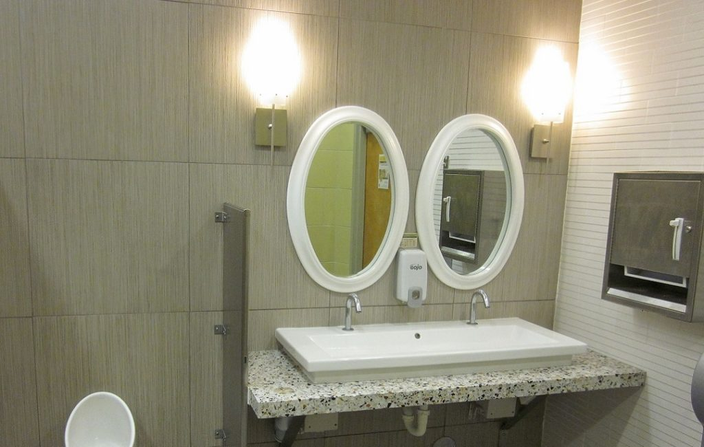 bathroom-mirror-for-your-own-style3