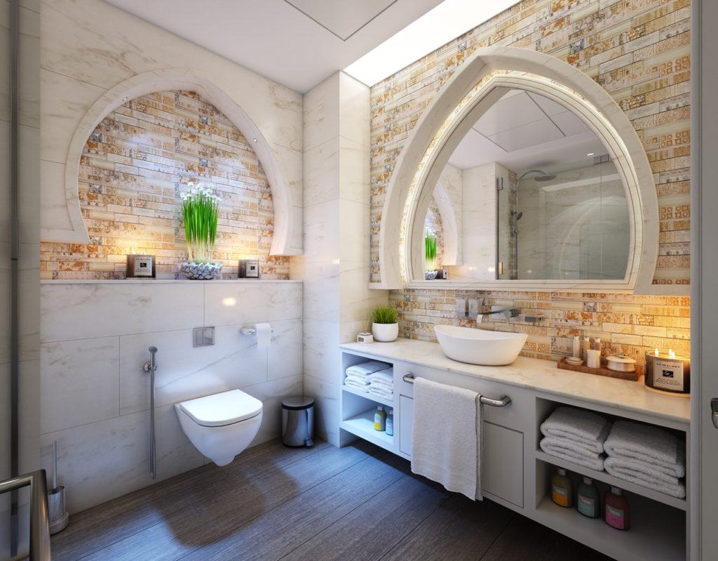 design-elements-of-bathroom-mirror2