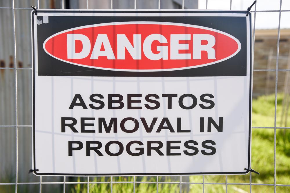 Asbestos Sampling Kits