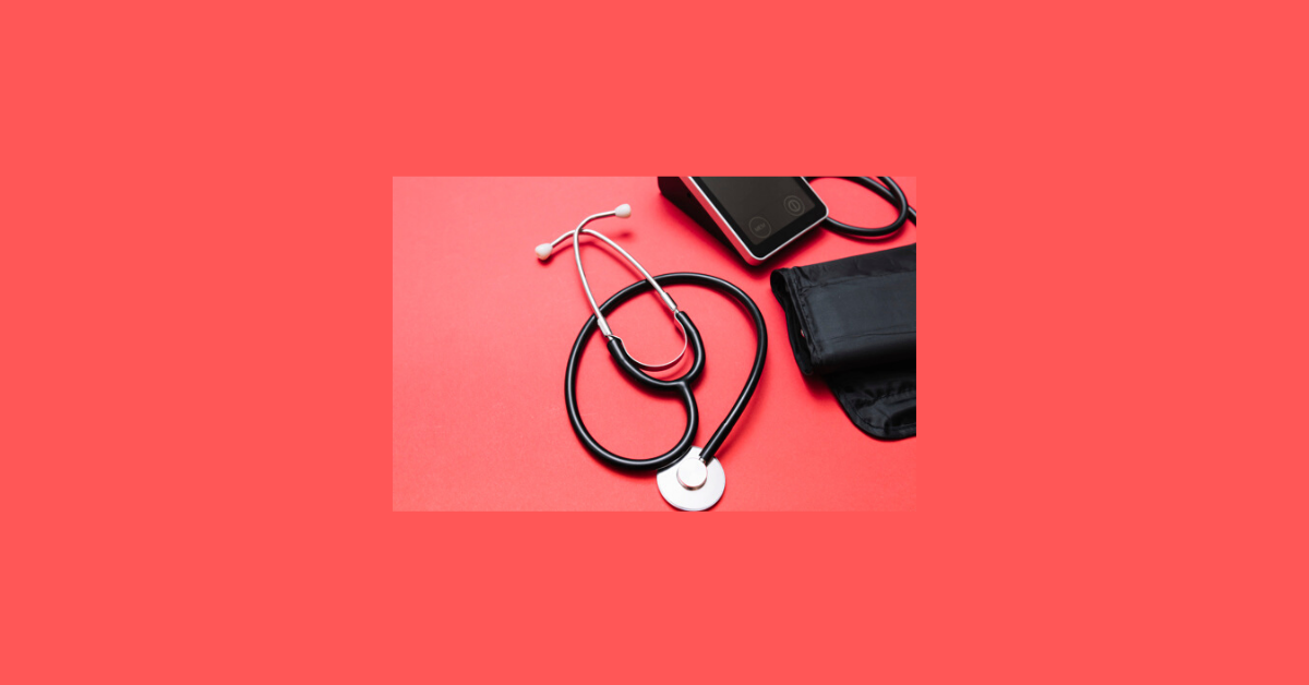 types of Stethoscopes
