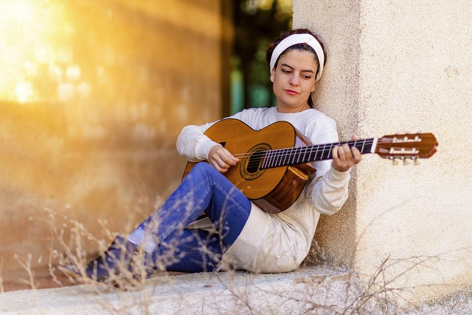 guitarest