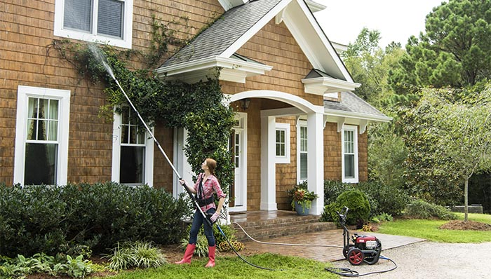 pressure-wash-your-home-exterior-hero