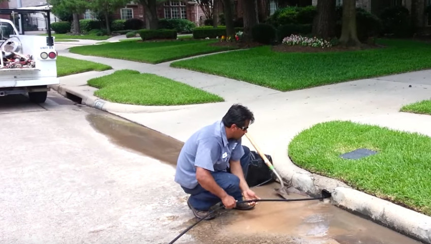 drain-cleaning-848x480
