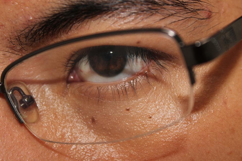 eye-854623_960_720