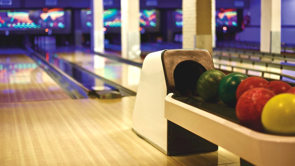 Essential Tips to Choose the Perfect Bowling Ball