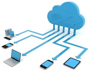 6. Cloud Computing