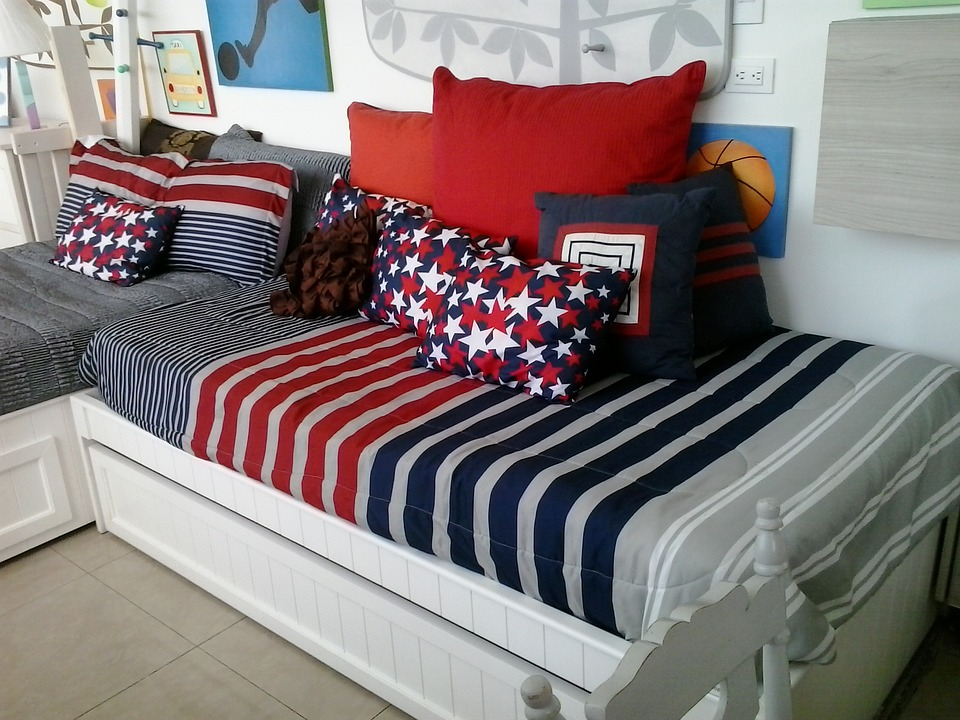 myths of mattress you must know for sure