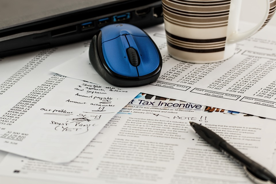 Debt Consolidation Loans Recommended