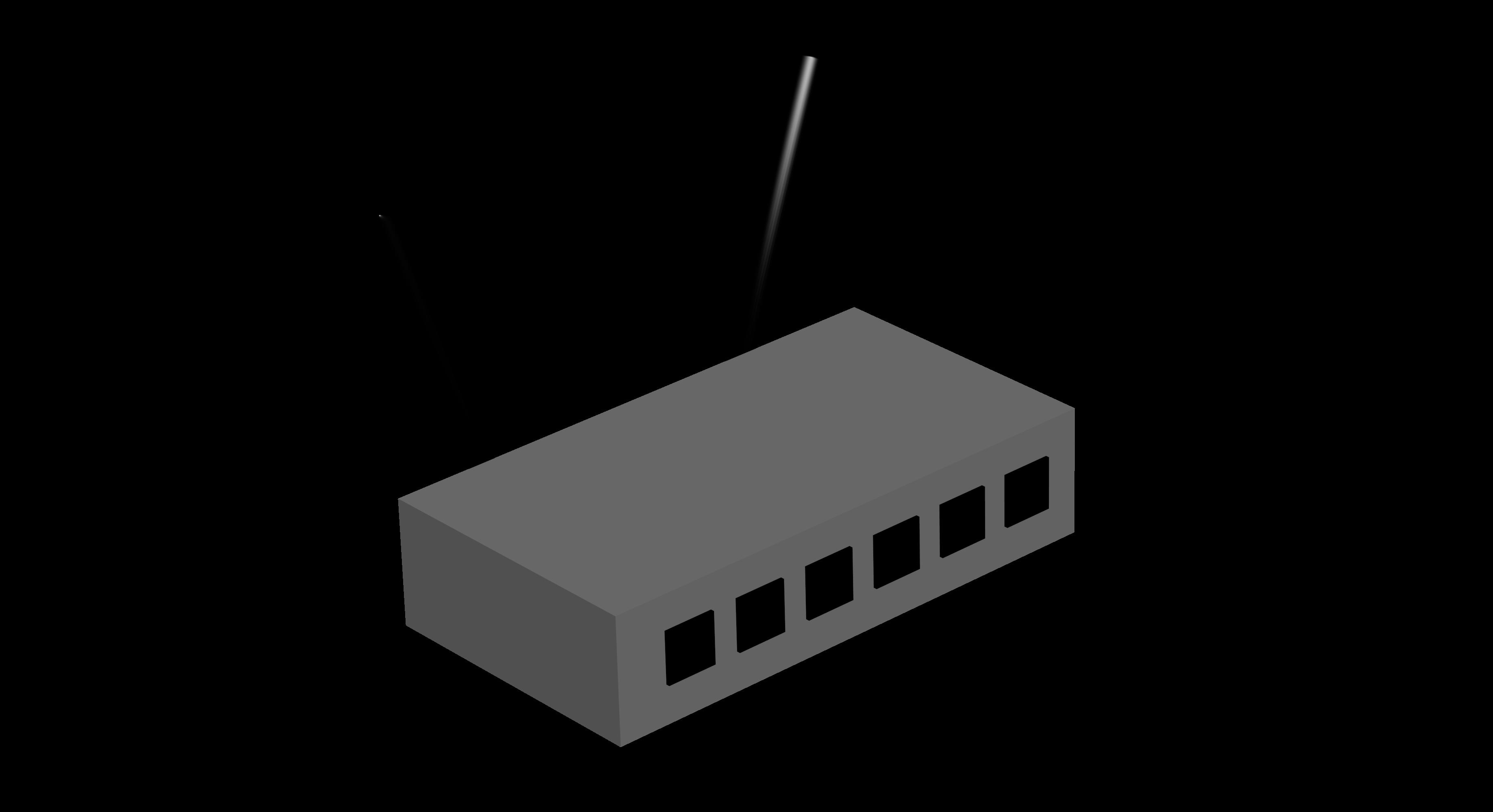 wifi-891896