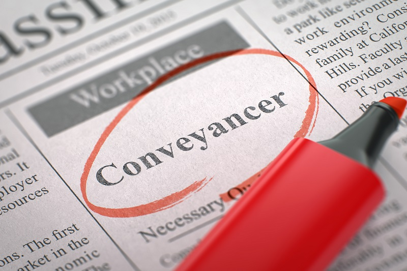 How can conveyancing services help you contentrally image source solutioingenieria Image collections