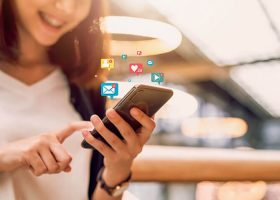 5 Steps on How to Market Your Business Using Social Media