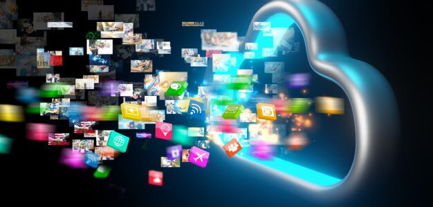 Web Host Providers