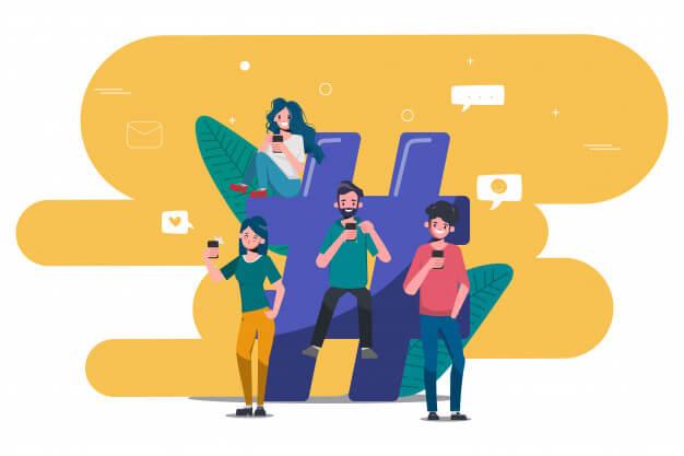 Social Media Strengthens Customer Relationships