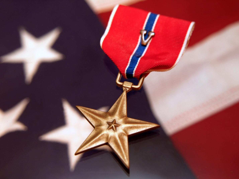 Honor History