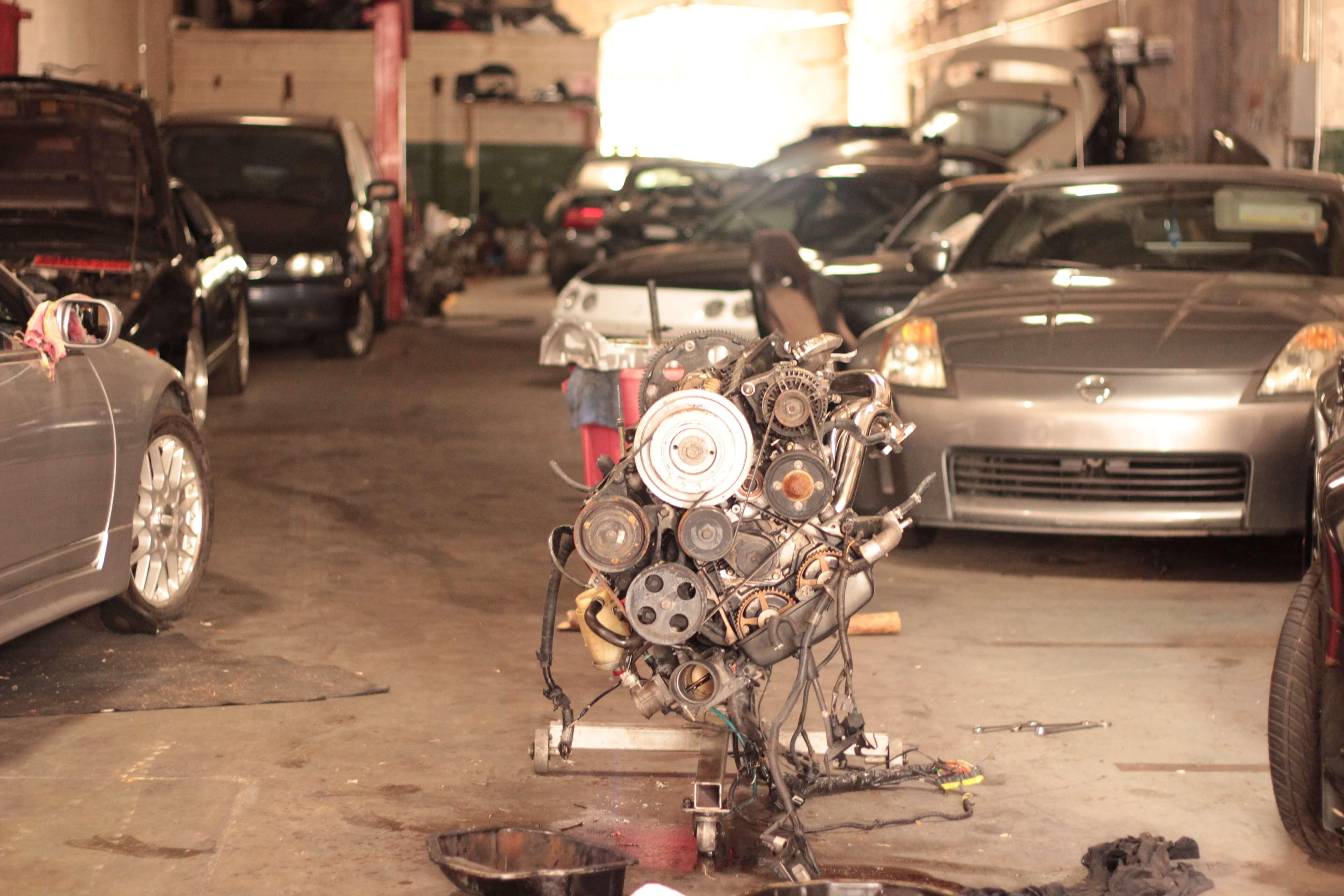 cars-975634