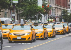 Visit Cab