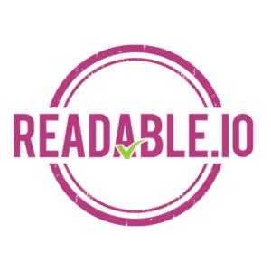 Readable.io