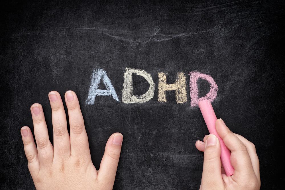 ADHD Perform