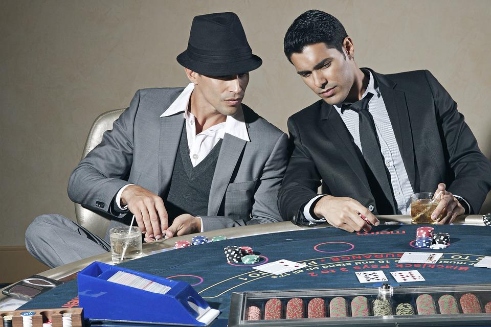 casino-1107736_960_720