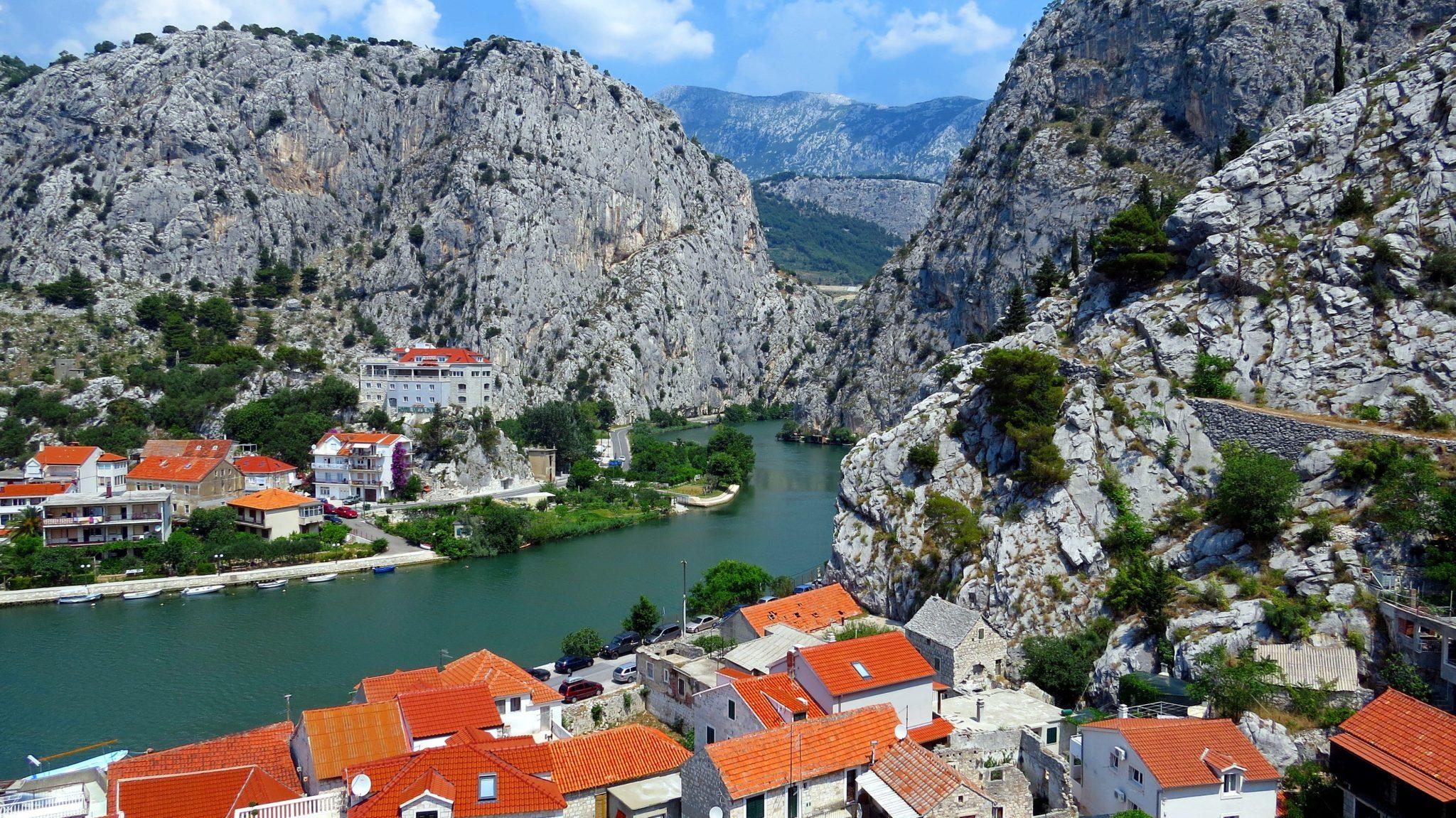 Croatia – Stari Grad