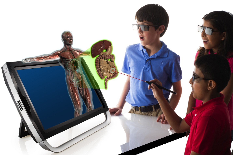 Present scenario of online education