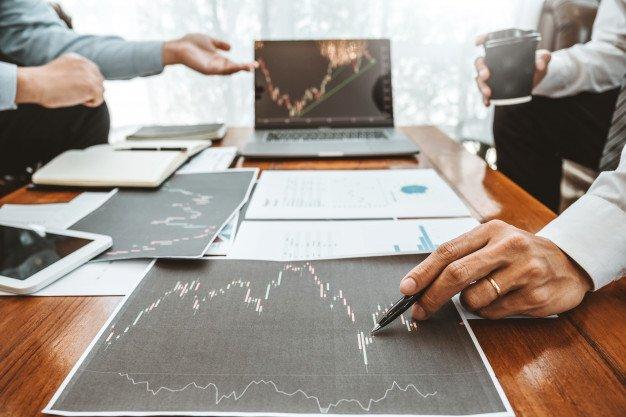 forex market plan