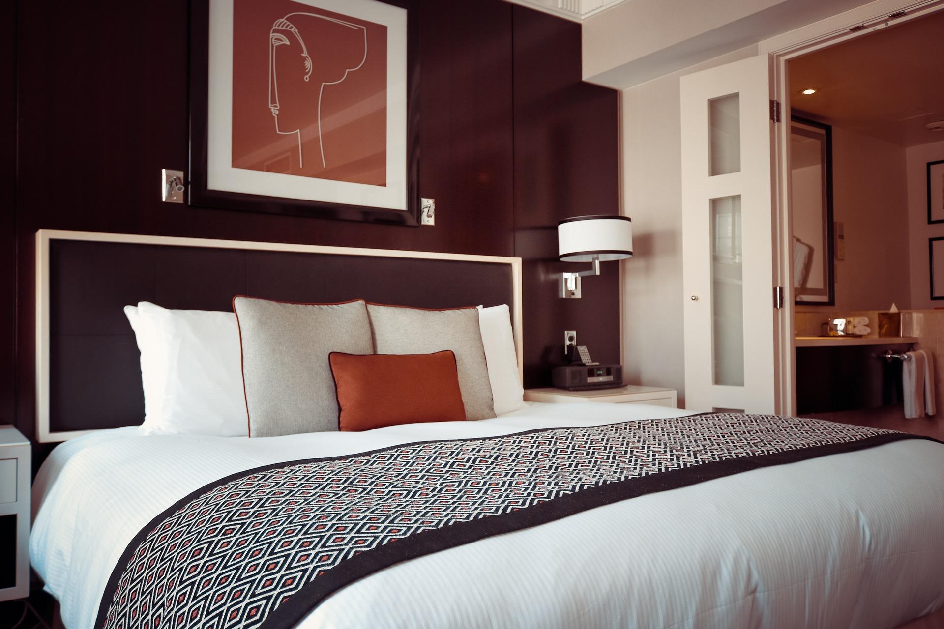 Hotel Grade Mattress