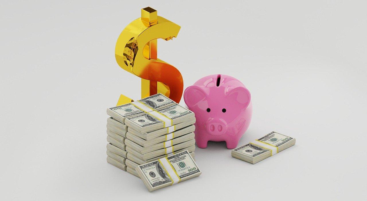 Online Loan Companies