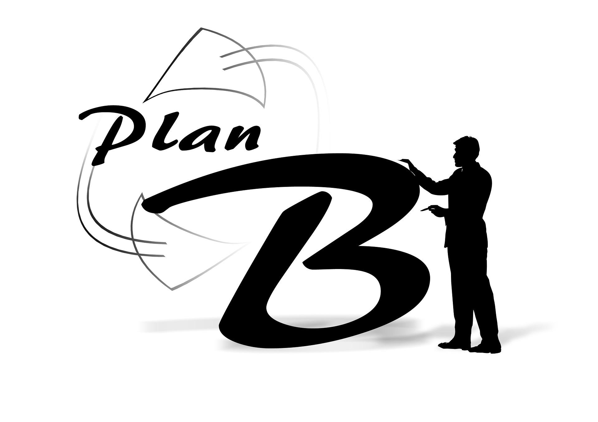 Make Plans