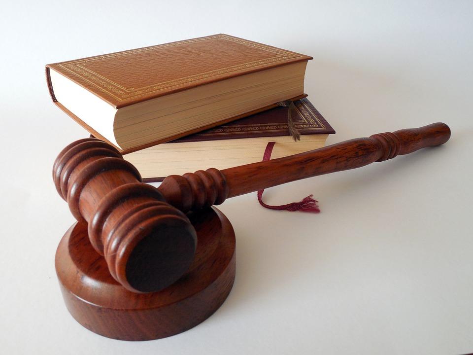 adoption attorney