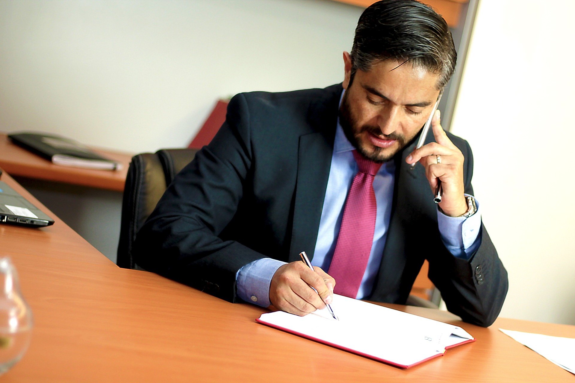 Conduct Lawyer